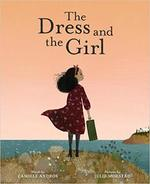 The Dress and the Girl book