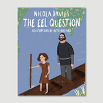 The Eel Question book