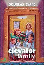 The Elevator Family book