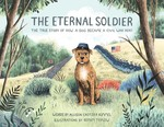 The Eternal Soldier book