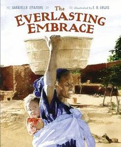 The Everlasting Embrace book