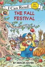 The Fall Festival book