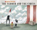 The Farmer and the Circus book
