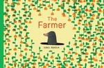 The Farmer book