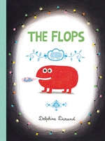The Flops book
