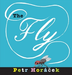 The Fly book