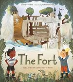 The Fort book