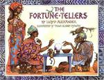 The Fortune-Tellers book