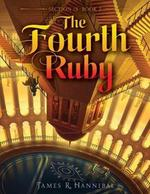 The Fourth Ruby book