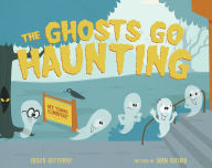 The Ghosts Go Haunting book