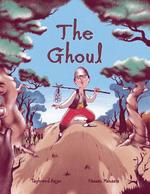 The Ghoul book