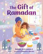 The Gift of Ramadan book
