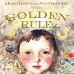The Golden Rule book