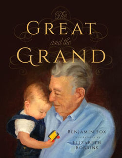 The Great and the Grand book