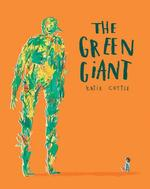 The Green Giant book