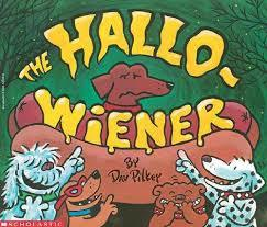 The Hallo-Wiener book