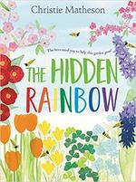 The Hidden Rainbow book