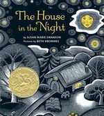 The House in the Night book