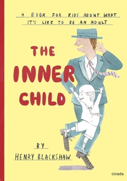 The Inner Child book