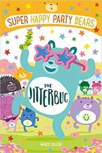 The Jitterbug book