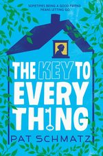 The Key to Every Thing book