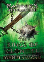 The Kings of Clonmel book