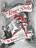 The King's Stilts book