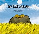 The Last Leopard book