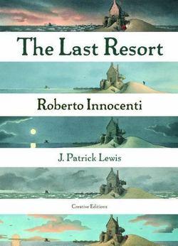 The Last Resort book