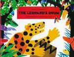 The Leopard's Drum book