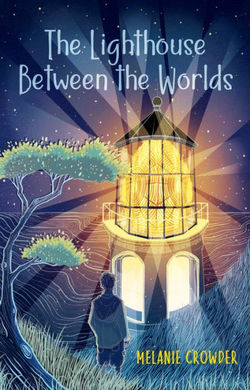 The Lighthouse between the Worlds book