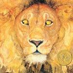The Lion & the Mouse book
