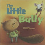 The Little Bully book