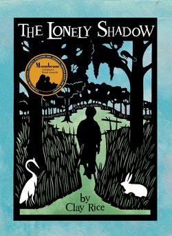 The Lonely Shadow Book