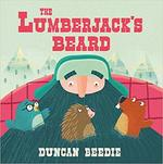 The Lumberjack's Beard book