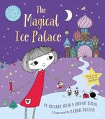 The Magical Ice Palace book