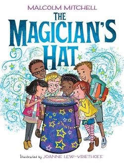 The Magician's Hat book