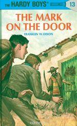The Mark on the Door book