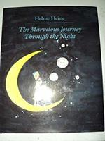 The Marvelous Journey Through the Night book