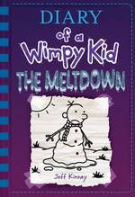 The Meltdown book