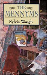 The Mennyms book