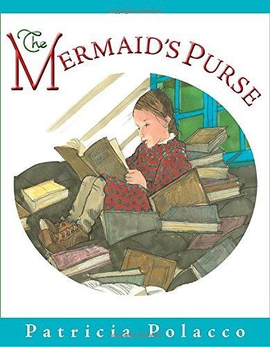 The Mermaid's Purse book