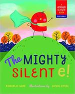 The Mighty Silent e book