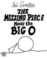 The Missing Piece Meets the Big O book