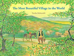 The Most Beautiful Village in the World book