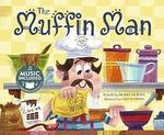 The Muffin Man book