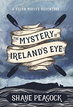 The Mystery of Ireland's Eye book