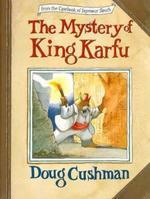 The Mystery of King Karfu book