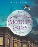 The Neighborhood Mother Goose book