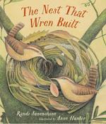 The Nest That Wren Built book